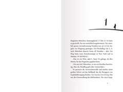 Die Welten-Trilogie, Band 1: Gefangen zwischen den Welten - Bild 5 - Klicken zum Vergößern