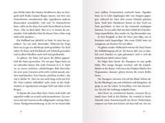 Die Welten-Trilogie, Band 1: Gefangen zwischen den Welten - Bild 6 - Klicken zum Vergößern