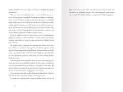 17, Das dritte Buch der Erinnerung - Bild 4 - Klicken zum Vergößern