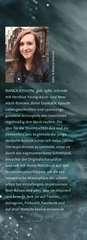 Sturmtochter, Band 2: Für immer verloren - Bild 7 - Klicken zum Vergößern