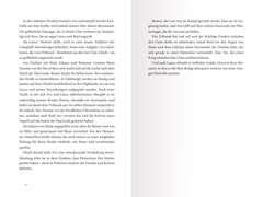Sturmtochter, Band 3: Für immer vereint - Bild 4 - Klicken zum Vergößern