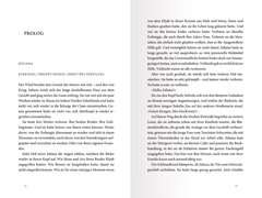 Sturmtochter, Band 3: Für immer vereint - Bild 5 - Klicken zum Vergößern