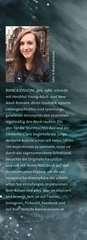 Sturmtochter, Band 3: Für immer vereint - Bild 7 - Klicken zum Vergößern