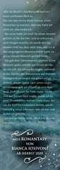 Sturmtochter, Band 3: Für immer vereint - Bild 8 - Klicken zum Vergößern