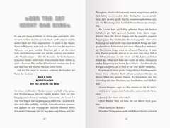 Alex Rider, Band 7: Snakehead - Bild 4 - Klicken zum Vergößern