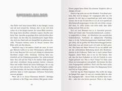 Alex Rider, Band 8: Crocodile Tears - Bild 4 - Klicken zum Vergößern