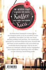 Café au Love. Ein Sommer in den Hamptons - Bild 3 - Klicken zum Vergößern