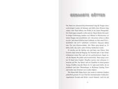Alex Rider, Band 9: Scorpia Rising - Bild 4 - Klicken zum Vergößern