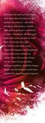 Lovely Curse (Vol. 2): Messenger of Destiny - image 7 - Click to Zoom