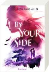 By Your Side - Bild 2 - Klicken zum Vergößern