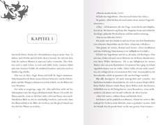 3 Lilies (Vol. 1): The First Book of the Blood Nobility - image 3 - Click to Zoom