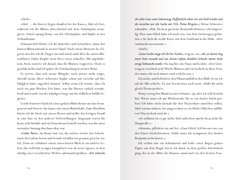 3 Lilies (Vol. 1): The First Book of the Blood Nobility - image 4 - Click to Zoom
