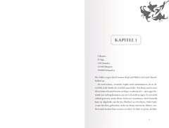 3 Lilien, Das zweite Buch des Blutadels - Bild 4 - Klicken zum Vergößern