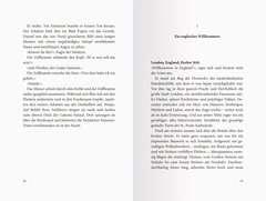 Samurai, Band 9: Die Rückkehr des Kriegers - Bild 5 - Klicken zum Vergößern