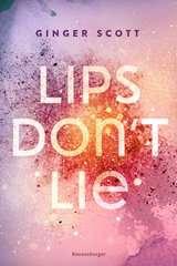 Lips Don't Lie - Bild 1 - Klicken zum Vergößern