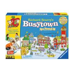 Richard Scarry's Busytown™ Eye Found It!® Game - image 1 - Click to Zoom