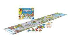 Richard Scarry's Busytown™ Eye Found It!® Game - image 2 - Click to Zoom