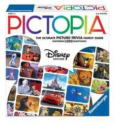 Pictopia™: Disney Edition - image 1 - Click to Zoom