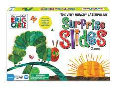 The World of Eric Carle™ Surprise Slides™ Game - image 1 - Click to Zoom