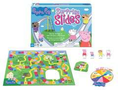 Peppa Pig™ Surprise Slides™ Game - image 2 - Click to Zoom