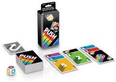 PUSH Card Game - image 2 - Click to Zoom