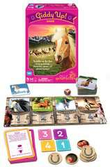 Our Generation®  Giddy Up! Game - image 3 - Click to Zoom