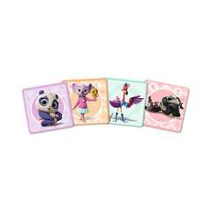 Disney Junior T.O.T.S. Matching® Game - image 4 - Click to Zoom