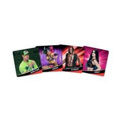 WWE Matching® - image 4 - Click to Zoom
