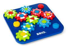 Zahnradspiel - Bild 3 - Klicken zum Vergößern