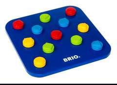 Zahnradspiel - Bild 4 - Klicken zum Vergößern