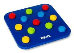 Zahnradspiel - Bild 5 - Klicken zum Vergößern