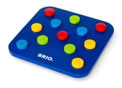 Zahnradspiel - Bild 6 - Klicken zum Vergößern