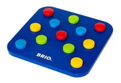 Zahnradspiel - Bild 7 - Klicken zum Vergößern