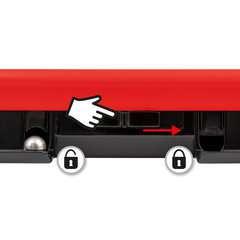 Tischfußball-Flipper - Bild 9 - Klicken zum Vergößern