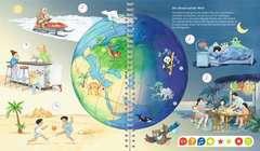 tiptoi® Uhr und Zeit - Bild 4 - Klicken zum Vergößern