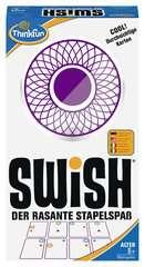 Swish® - Bild 1 - Klicken zum Vergößern