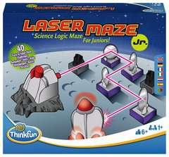 Laser Maze™ Junior - Bild 1 - Klicken zum Vergößern
