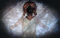Escape the Room 3 - Das verfluchte Puppenhaus - Bild 16 - Klicken zum Vergößern