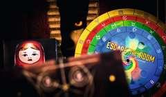 Escape the Room 3 - Das verfluchte Puppenhaus - Bild 18 - Klicken zum Vergößern