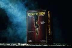 Escape the Room 3 - Das verfluchte Puppenhaus - Bild 6 - Klicken zum Vergößern