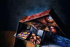 Escape the Room 3 - Das verfluchte Puppenhaus - Bild 7 - Klicken zum Vergößern