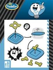 4-T Puzzle - Bild 2 - Klicken zum Vergößern