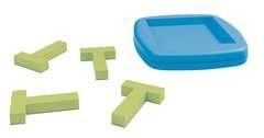 4-T Puzzle - Bild 4 - Klicken zum Vergößern
