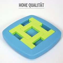 4-T Puzzle - Bild 7 - Klicken zum Vergößern