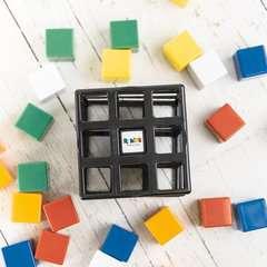 Rubik's Cage - Bild 9 - Klicken zum Vergößern