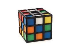 Rubik's Cage - Bild 12 - Klicken zum Vergößern