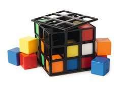 Rubik's Cage - Bild 14 - Klicken zum Vergößern