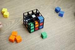 Rubik's Cage - Bild 17 - Klicken zum Vergößern