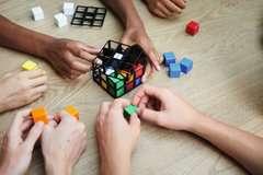 Rubik's Cage - Bild 18 - Klicken zum Vergößern