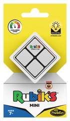 Rubik's Mini - Bild 1 - Klicken zum Vergößern